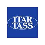 ITAR-TASS (Russia)