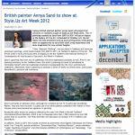 annya-uzbek-article
