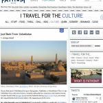 Fathom Travel (U.S.A.)