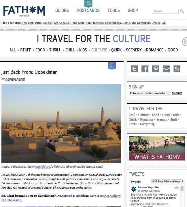 fathom-travel