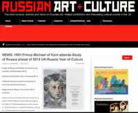 russiaartculture