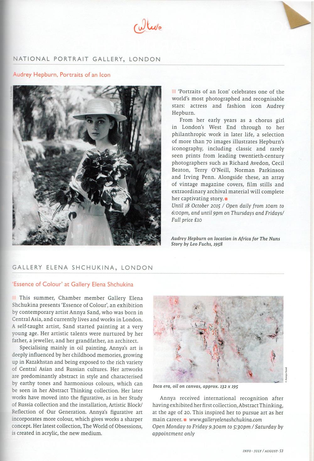 INFO-magazine--Annya-Sand