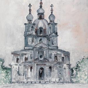 smolny-cathedralweb1280al