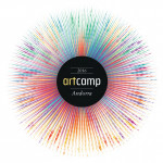 Artcamp 2017 (Andorra)