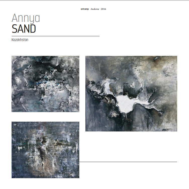 art-camp-andorra-annya-sand-contemporary-uk-artist-2